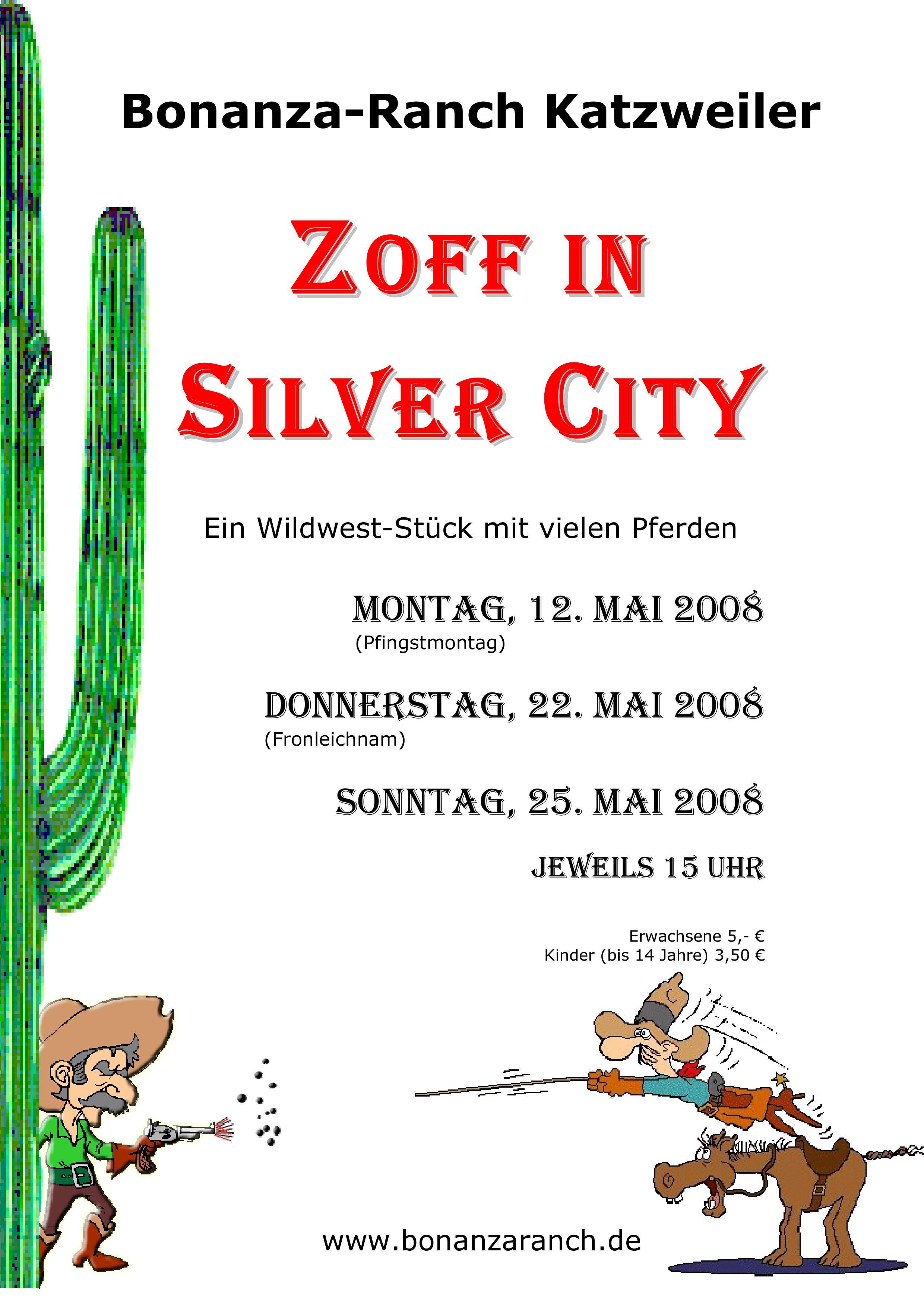 plakat-katzweiler